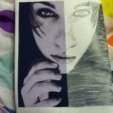 File:My sucky art hw.jpg