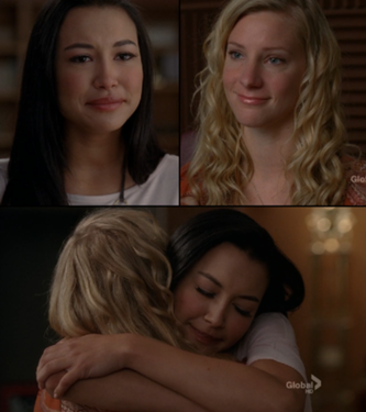 File:333px-Brittana rumours1.png
