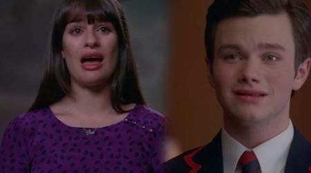 File:Rachel & Kurt - Don't Cry for me Argentina.jpg