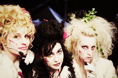 File:Unholy Trinity Zombie.jpg