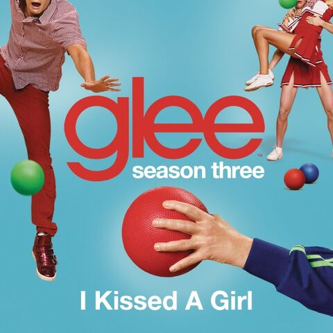 File:I Kissed a Girl - I Kissed a Girl.jpg