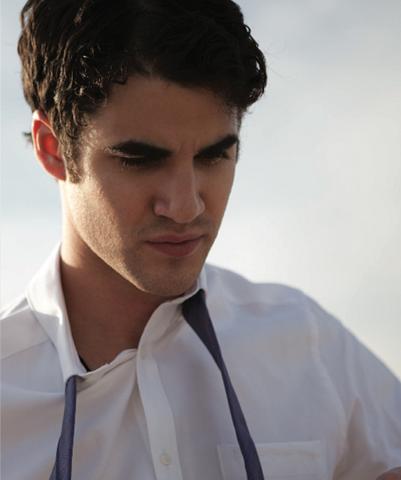 File:Darren.png