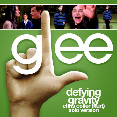 File:Defying Gravity - Chris Colfer (Kurt) Solo Version - One.jpg