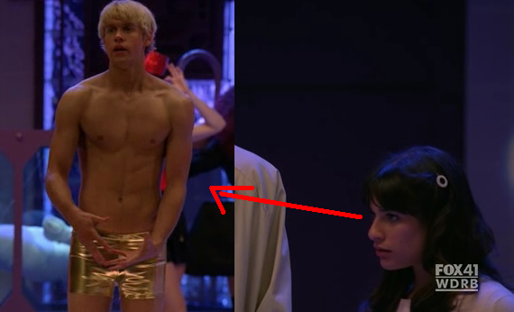 File:From Rocky Horror Glee show.png