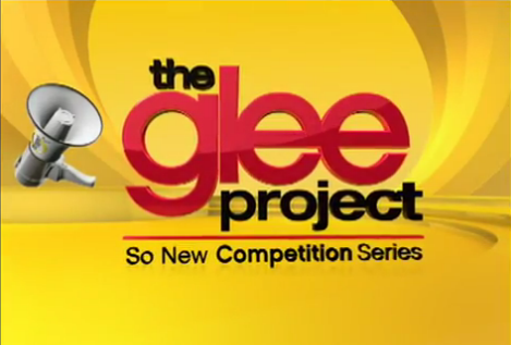 File:Glee-project-1.png