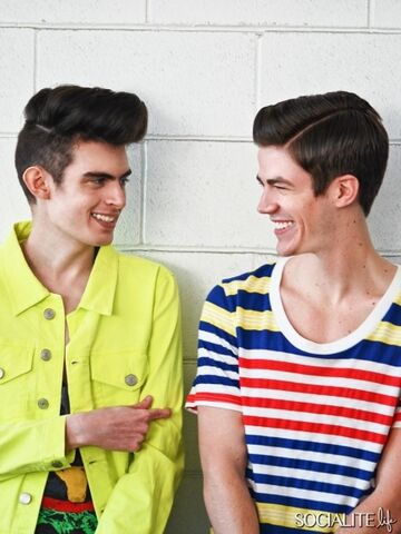 File:Grant-gustin-glamaholic-outtakes-03282012-04-435x580.jpg