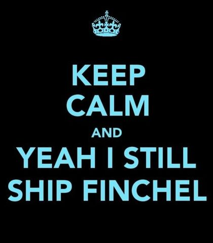 File:Keep Calm & Yeah I Still Ship Finchel.jpg