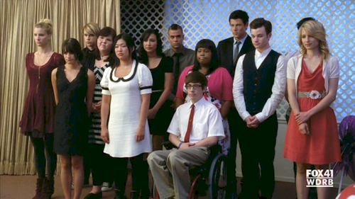 File:S02E21-Funeral.png