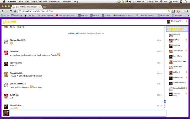 File:Screen shot 2012-03-24 at 10.56.33 PM.JPG