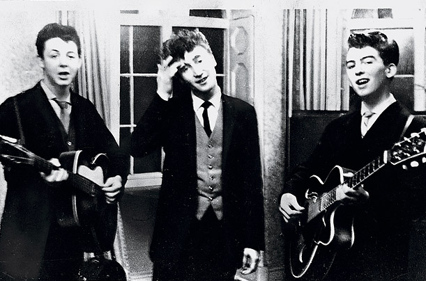 File:Beatles 01.jpg