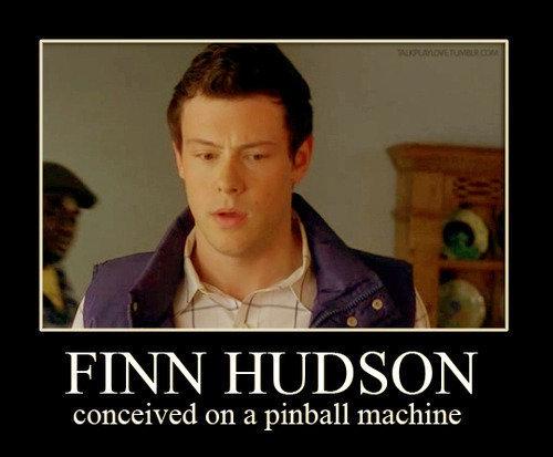 File:Finn 02.jpg