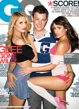 File:Glee go.png