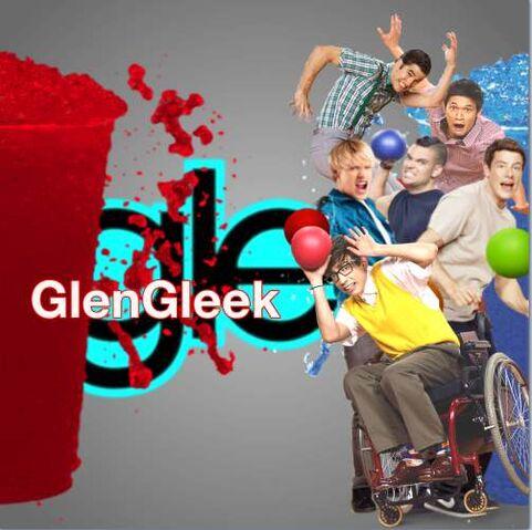 File:GlenGleek.png.jpg