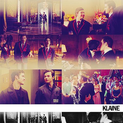 File:Klaine - Caps.png
