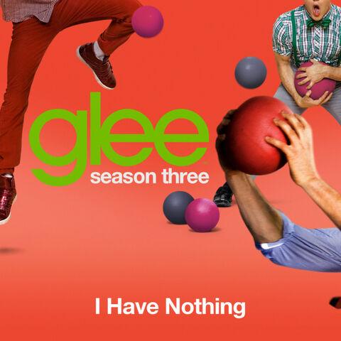 File:S03e17-original-i-have-nothing-01.jpg