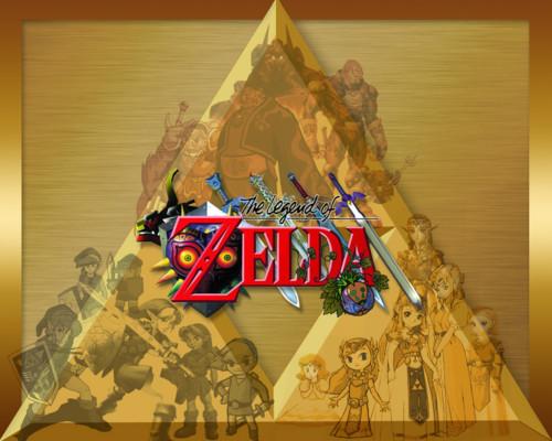 File:Zelda 25Years.jpg