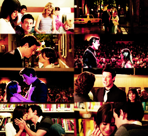 File:Finn-and-Rachel-3-finn-and-rachel-22355558-500-457.png