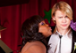 Samcedes Prom Picture