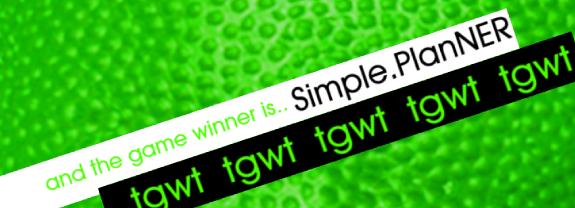 File:SimPlan.png