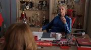Sue'sOffice