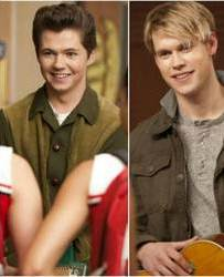 File:Bromance-glee-collage-778796156710279909.jpg