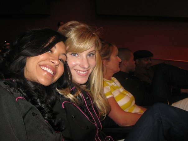 File:Naya-Heather-glee-8642698-604-453.jpg