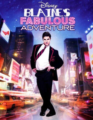File:Blaine'sfabulousadventure.jpg