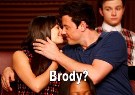 File:Brody-finchel.png