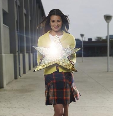 File:Lea michele who plays rachel berry on glee photo 1219659540.jpg