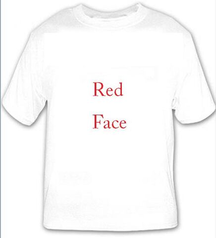 File:Red face.jpg
