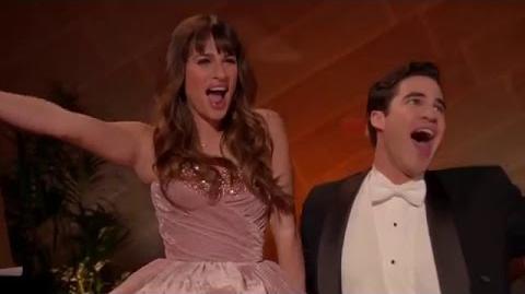 Broadway Baby (Full Performance)