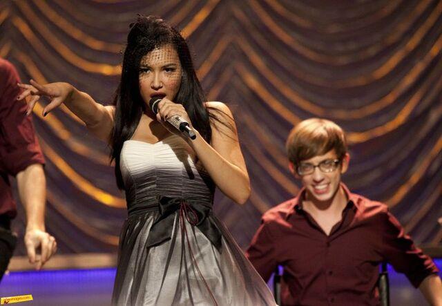File:Santana-singing.jpg