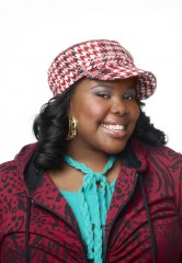 File:Amber-riley-e-mercedes-nella-serie-glee-151484 medium.jpg