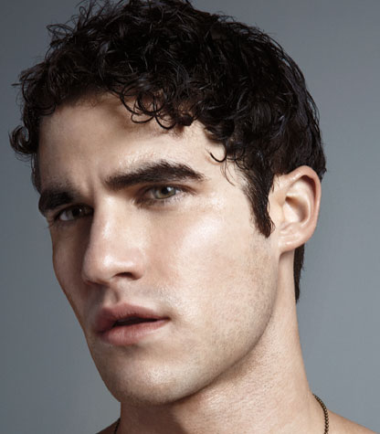 File:DarrenCriss 1a.jpg
