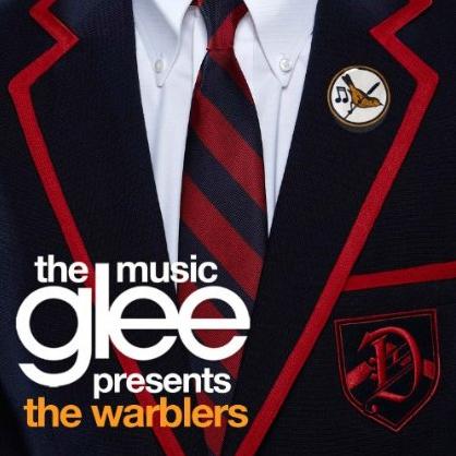 File:GleeMusicWarblers.png