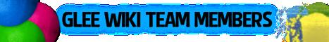 File:Glee Wiki Team Members3.png