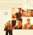 Thumbnail for version as of 13:44, November 1, 2011