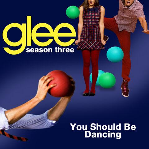 File:You Should Be Dancing.jpg