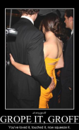 File:112px-Lea michele and jonathan groff glee.png