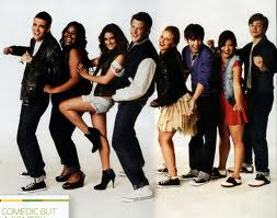 File:Glee cast!!.jpg