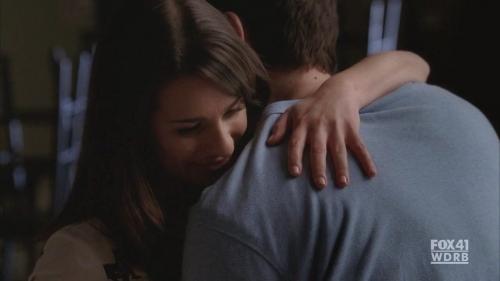File:Normal Glee-214 0070.jpg