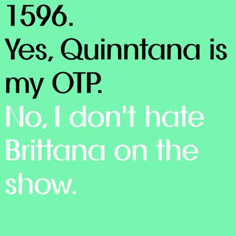 File:Quintana x Brittana.png