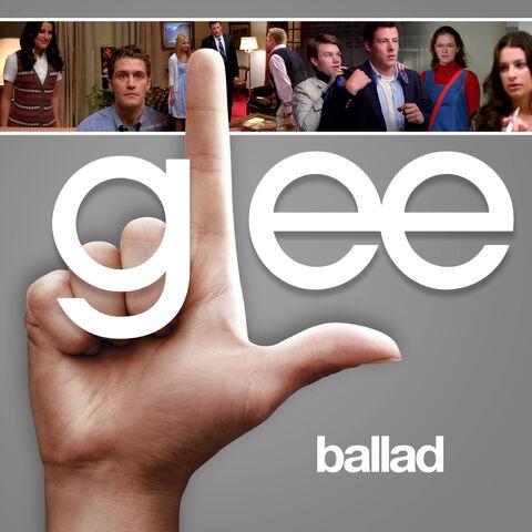 File:S01e10-00-ballad-04.jpg