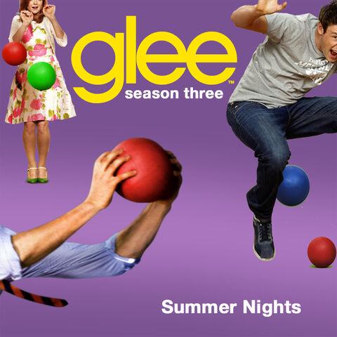 File:Summer Nightssss.jpg