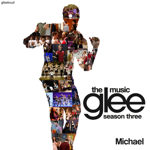 File:Glee The Music, Michael.png
