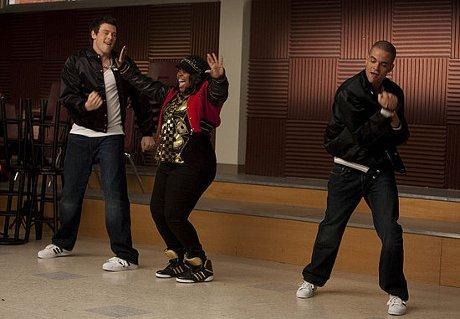 File:Glee-funk.jpg
