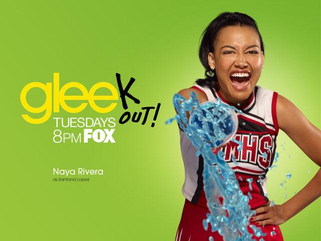 File:Glee Wallpaper 1024x768 Naya.jpg
