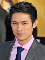 File:Harry shum jr..jpg