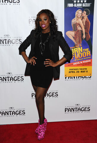 File:Vonzell Solomon Opening Night Burn Floor Pantages 6qWhV5o5jkHl.jpg