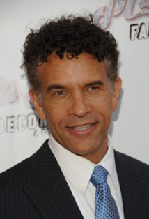 File:Brian Stokes Mitchell.jpg